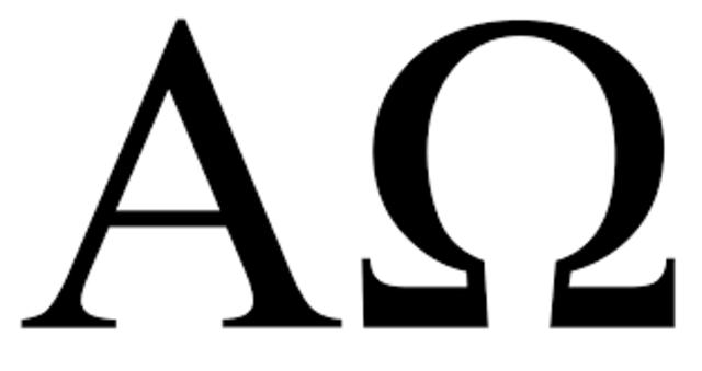 adding to the alphabet