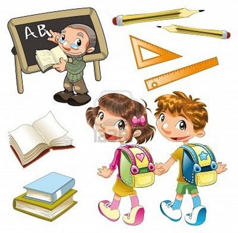 Perez y las practicas pedagógicas