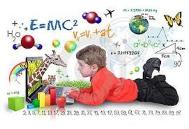 Los Aprendizajes: El Resultado de una Práctica Pedagógica según Swieringa & Wierdsma