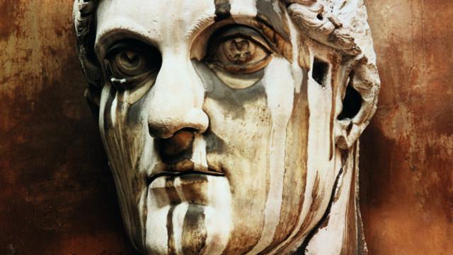 La música religiosa Roma