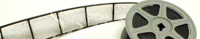 Wesley Hyatt patentó el celuloide