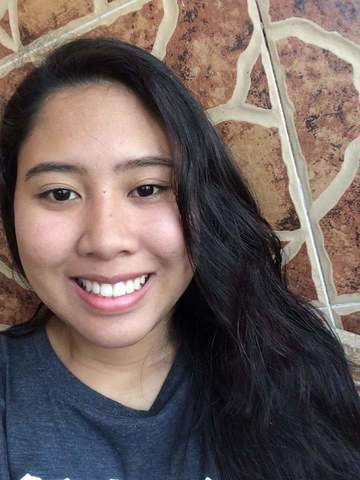 Kirara smile