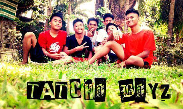 Tatcho's outing