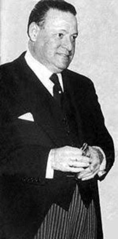 Roberto Marcelino Ortiz
