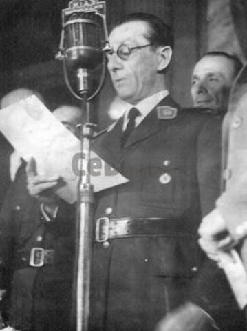 Pedro Pablo G. Ramirez