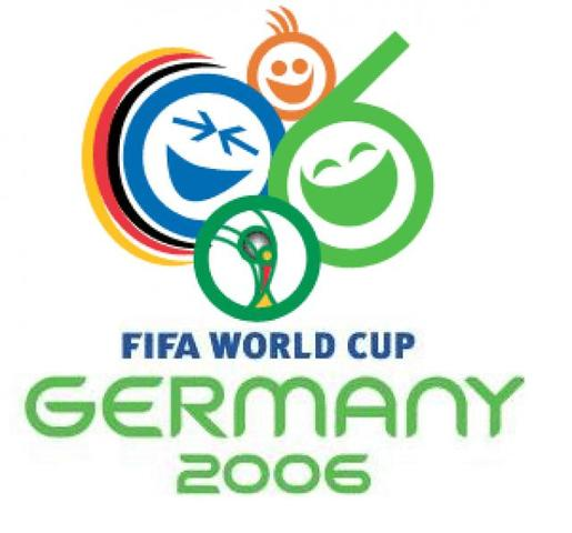 MUNDIAL 2006 - ALEMANIA