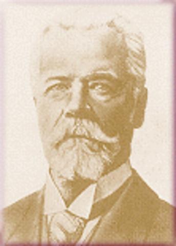 Henry Farol