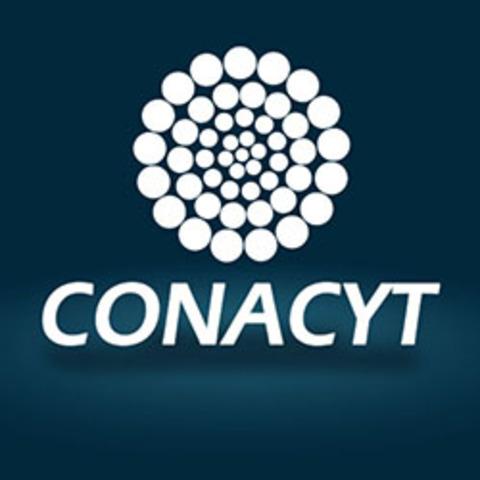 Objetivo 5. Obtener una beca Conacyt para estudiar en el extranjero
