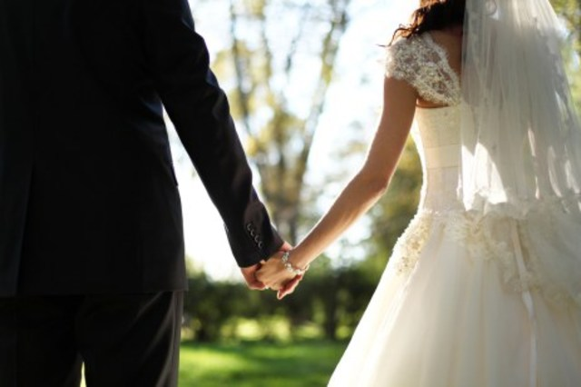Objetivo 4. Casarme y vivir una vida en pareja