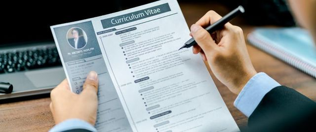 Objetivo 7. Obtener experiencia laboral y profesional