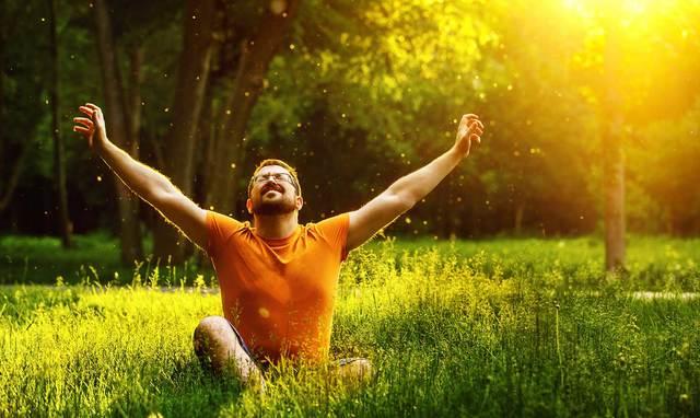 ¿Cuál es la mayor alegría de tu vida?