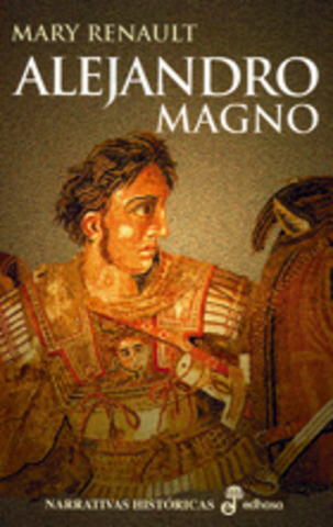 Alexandro Magno conquista Juda