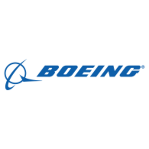 Boeing chooses Chicago over Dallas