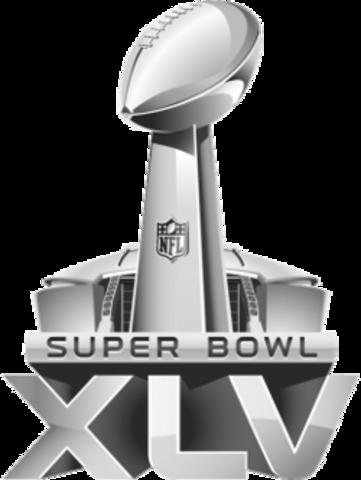 North Texas hosts Super Bowl XLV