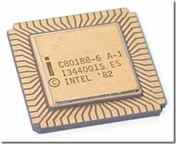 i80186 e i80188
