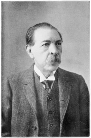 Dr.EDUARDO LICEAGA