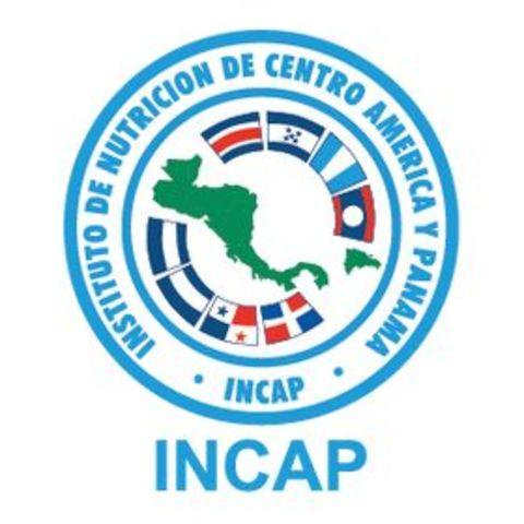 INSTITUTO DE  NUTRICIÓN  DE CENTROAMÉRICA Y PANAMÁ (INCAP)