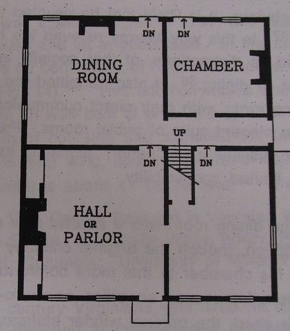 Two more rooms