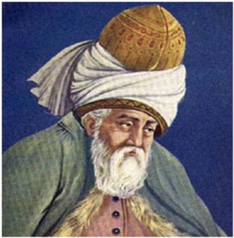 Al Kashi (Ghiyath al-Din Jamshid Mas'ud al-Kashi