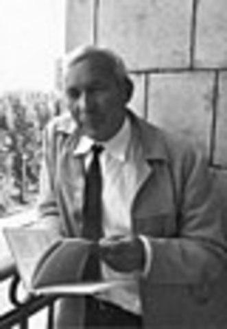 Andréi Nikoláyevich Kolmogórov