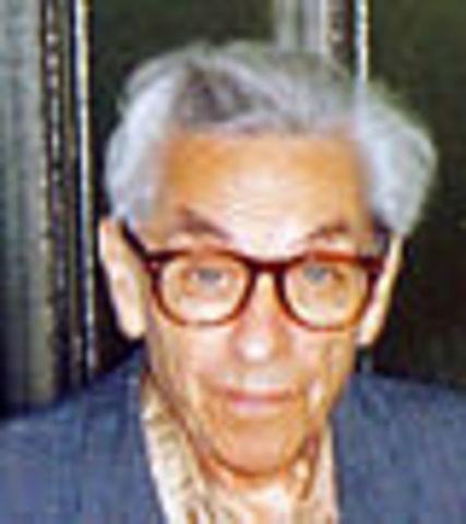 Paul Erdős