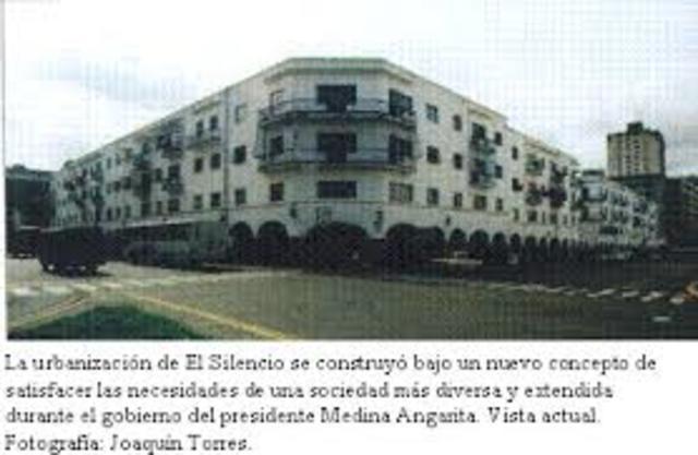 Instituto Nacional de Educação Física