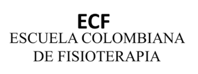Escola Colombiana de Fisioterapia