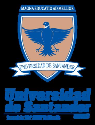 Universidade de Mulheres de Santander