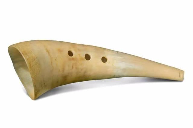 Horn (Pre-Industrial Age)