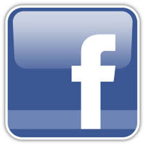 Facebook (Information Age)