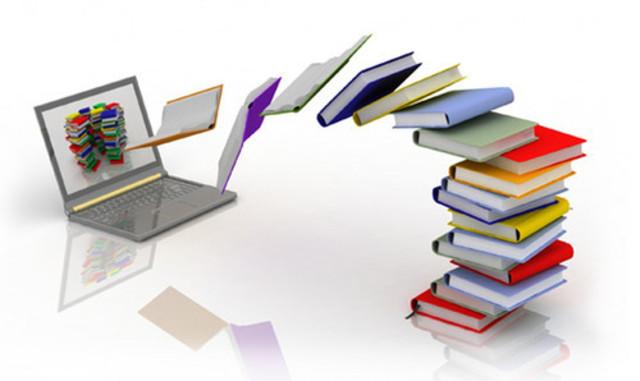 Video introductorio de la Tecnología educativa