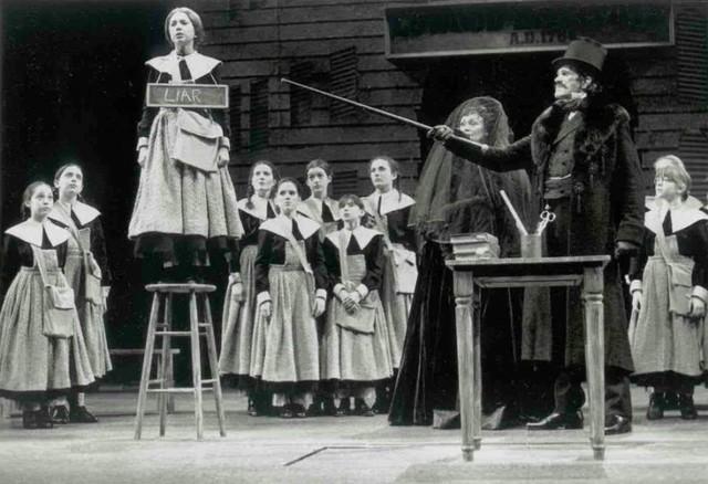 La educación en el siglo XVIII