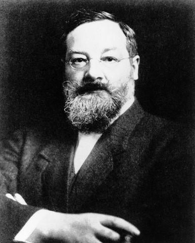 Edward Titchener