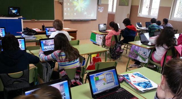 El aprendizaje en el siglo XXI