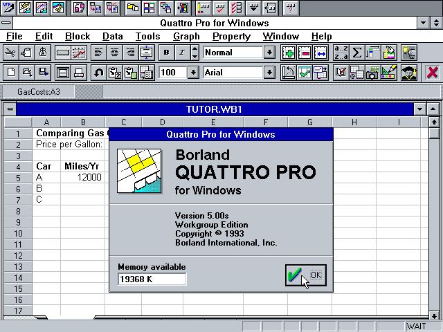 Sale la version 2.0 Para Mac