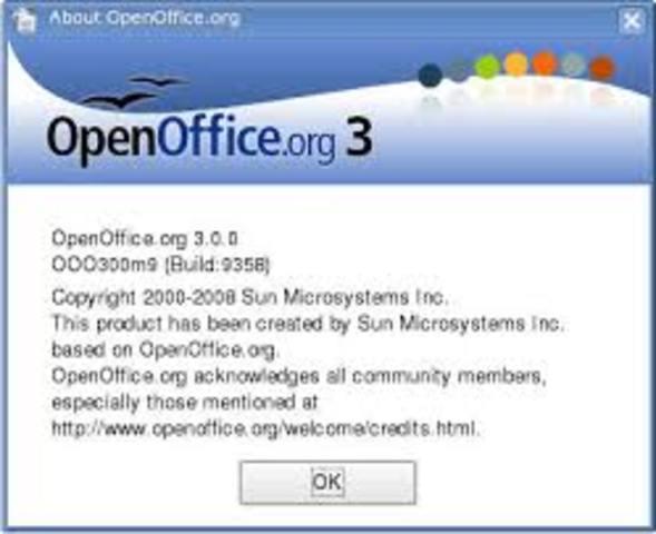 Microsoft Office para Windows 3.0