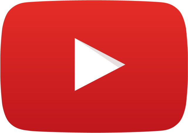 *Youtube (INFORMATION AGE)