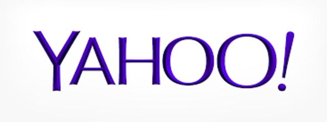 *Yahoo (INFORMATION AGE)
