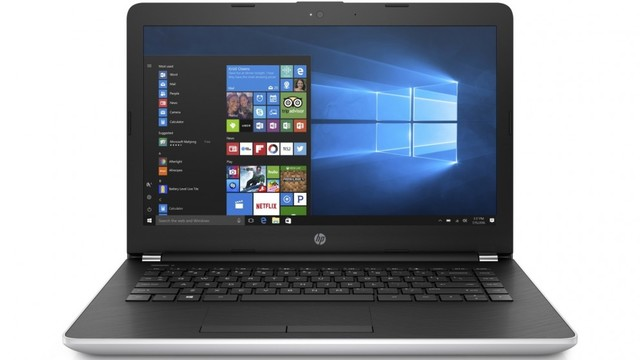 *Laptops (INFORMATION AGE)