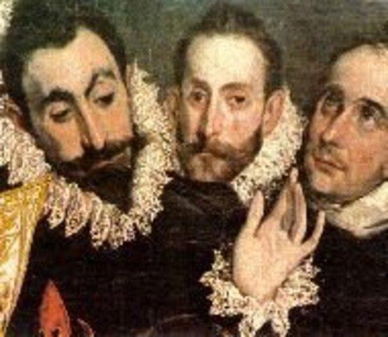 Francisco Pizarro: 1st Voyage