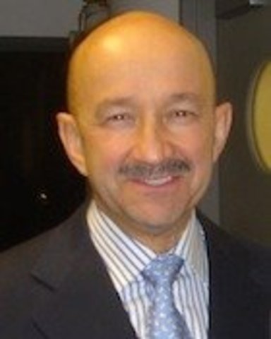 Carlos Salinas de Gortari (1988-1994) Política Social