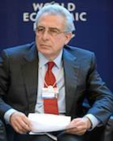 Ernesto Zedillo (1994-2000) Política Social
