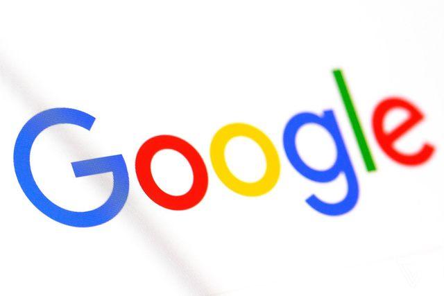 AÑO-1998  Google