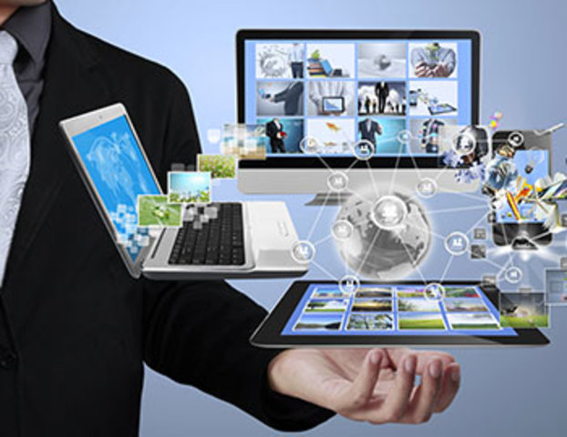 AÑO-2002  Plataformas virtuales