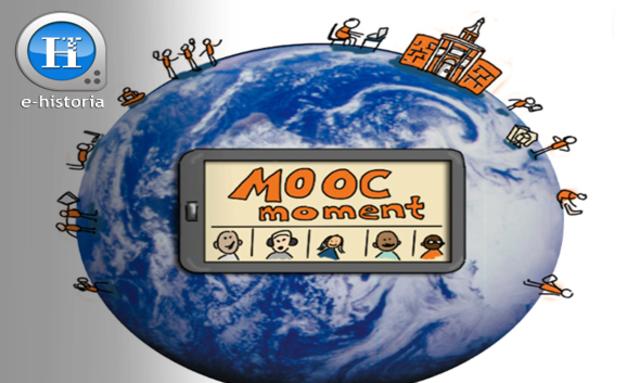 AÑO-2012  Los MOOC