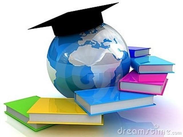 Educación globalizada