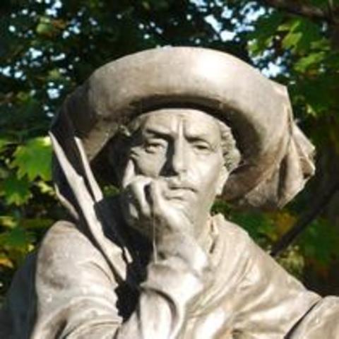 Portugal: Henry The Navigator