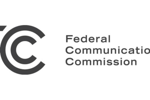 Autorización de servicios móviles en USA