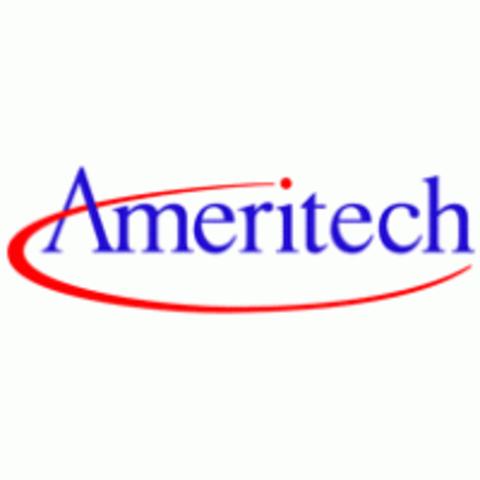 Aparece Amerithec