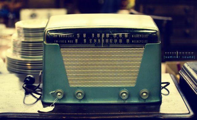 Invención de la FM